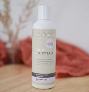 SkinFairytale ShowerGel
