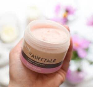 SkinFairytale AtopicBalm