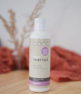 SkinFairytale Shampoo